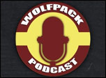 WolfPack Podcast