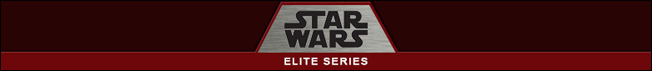Disney Store Elite Series Die Cast Action Figures