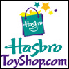 Hasbro Toy Shop