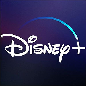 Sign Up For Disney+ Free Trial