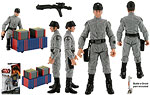 Imperial Scanning Crew (BD32) - Hasbro - Legacy Collection (2009)