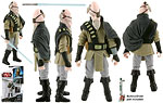 Concept Art Ki-Adi-Mundi (BD38) - Hasbro - Legacy Collection (2009)
