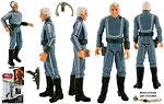 Jeremoch Colton (BD42) - Hasbro - Legacy Collection (2009)