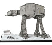 Master Replicas Scaled AT-AT Signiture Edition