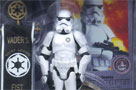 SDCC Exclusive 501st Stormtrooper