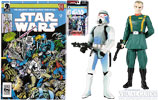 Marvel Comics' Star Wars #2