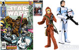 Marvel Comics' Star Wars #3