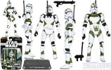 Clone Trooper 442nd Siege Battalion