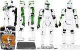 Clone Trooper Sergeant