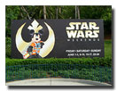 Disney's Star Wars Weekends