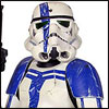 Gentle Giant Stormtrooper Commander Mini Bust