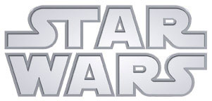 New Star Wars Rumors!