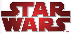 New The Clone Wars Rumors!