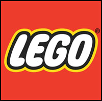 LEGO 2011 Toy Fair Press Release
