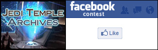 JTA Facebook Contest