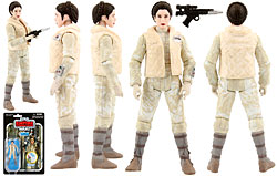 Leia (Hoth Outfit) (VC02)