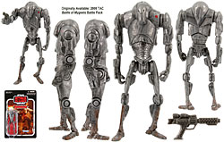 Super Battle Droid (VC37)