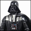 Darth Vader (Light Up)