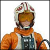 Luke Skywalker (Movie Heroes)