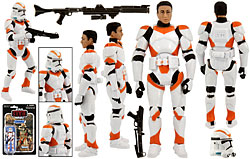 Clone Trooper (212th Battalion) (VC38)