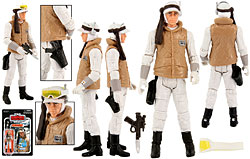 Rebel Soldier (Echo Base Battle Gear) (VC68)