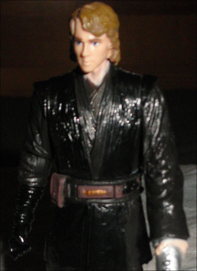 Jedi Temple Archives News See The Movie Heroes Anakin