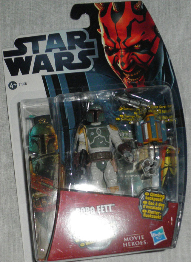 Jedi Temple Archives News See The Movie Heroes Boba Fett