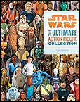 Order The Ultimate Action Figure Collection