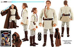 Obi-Wan Kenobi - VC76 - The Vintage Collection