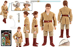 Anakin Skywalker (VC80) - The Vintage Collection