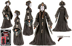 Queen Amidala (VC84) - The Vintage Collection