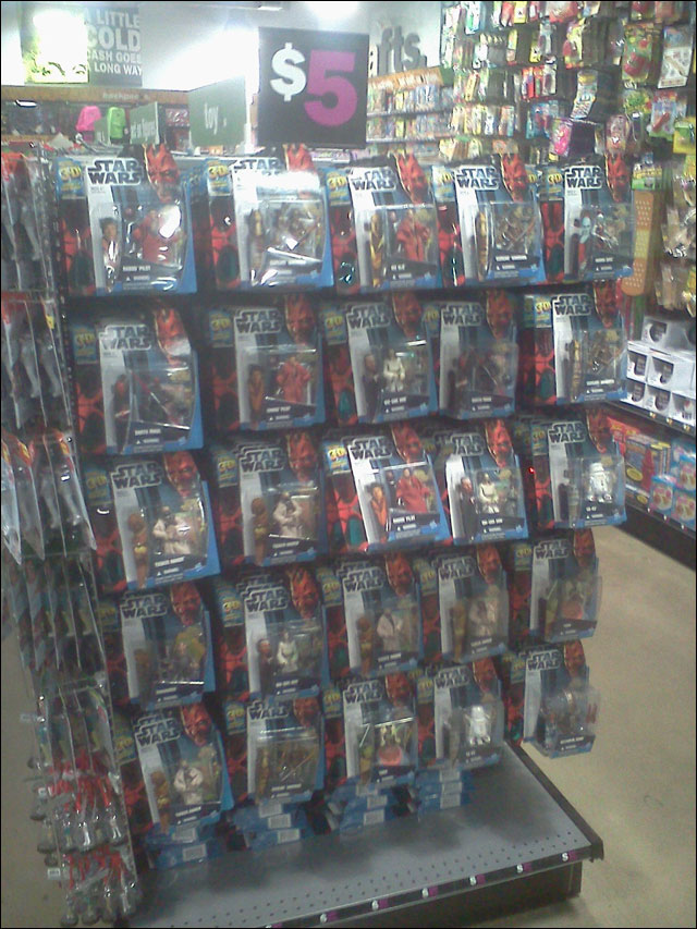 Toys From Five Below : Five below toys bing images