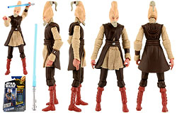 Ki-Adi-Mundi (CW25) - The Clone Wars