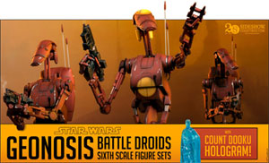 2014: Hasbro – Don't Be Mean And Get This List Clean!