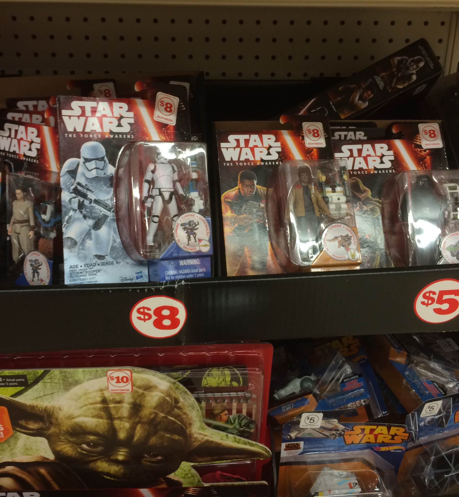 Family Dollar Toys : Jedi temple archives news family dollar don t forget