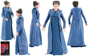 Princess Leia Organa - The Black Series - 3.75