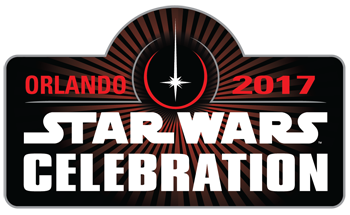 Jedi Temple Archives News: SWCO 2017: Star Wars Rebels