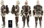 Dengar - Sideshow Collectibles - 1:6 Scale Figures (2018)