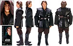 Anakin Skywalker (Jedi Knight)