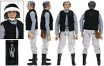 Rebel Fleet Trooper - Sideshow Collectibles - 1:6 Scale Figures (2008)