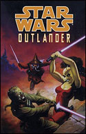 Republic: Outlander