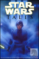 Tales (Volume Four)