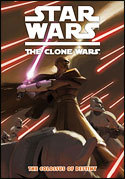 The Clone Wars: The Colossus of Destiny