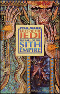 Tales of the Jedi: Fall of the Sith Empire