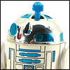 Artoo-Detoo (R2-D2) (With Sensorscope)