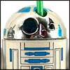 Artoo-Detoo (R2-D2) With Pop-Up Lightsaber