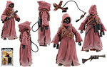 Jawa - Hasbro - The Black Series [Star Wars 40] (2017)