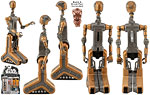 FA-4 - Hasbro - Legacy Collection [2] (2013)