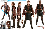 Anakin Skywalker - Hasbro - Legacy Collection [2] (2015)