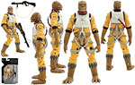 Bossk - Hasbro - The Black Series Archive (2019)